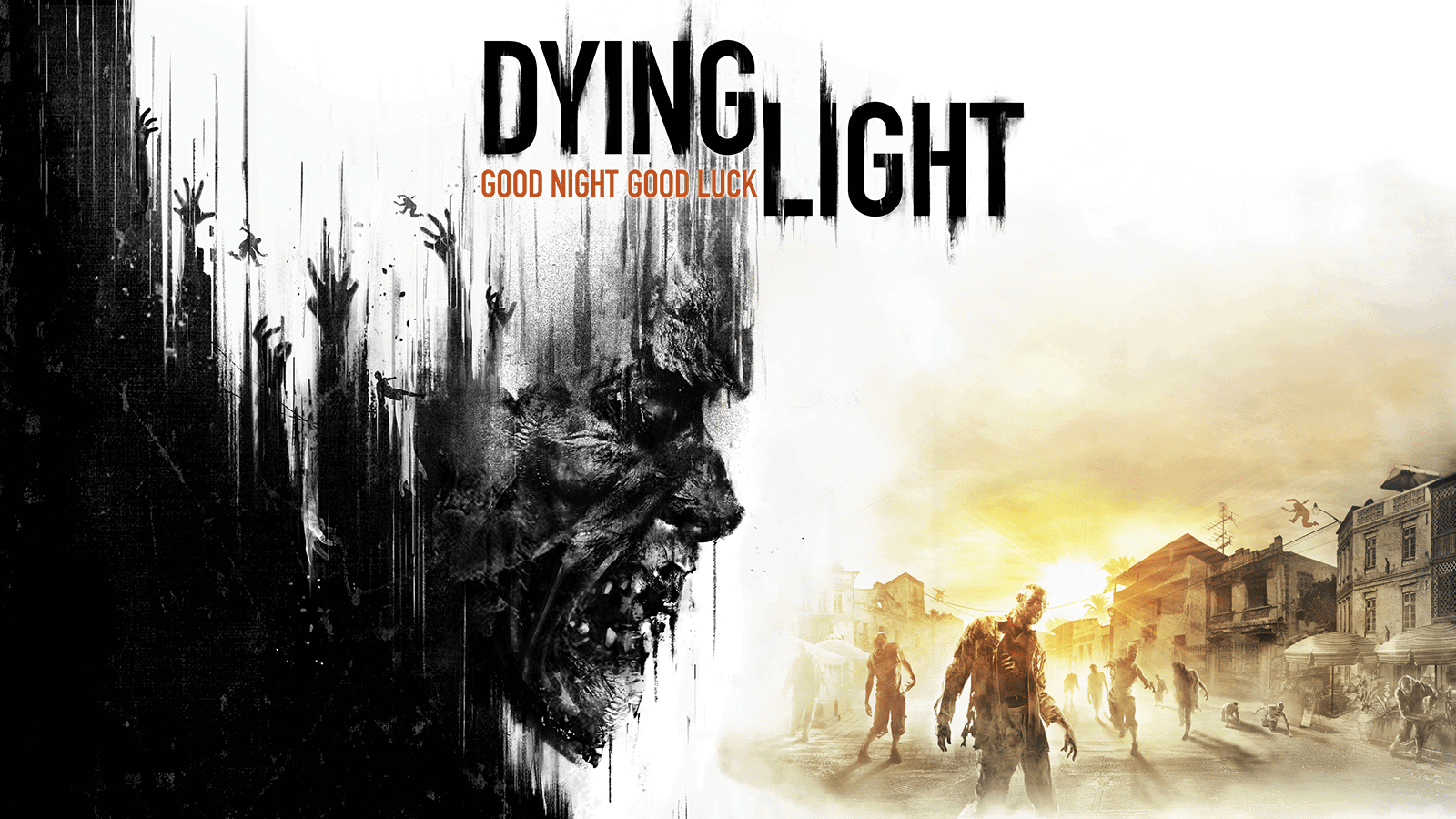Game Review Dying Light Xbox One