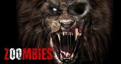 Zoombies 1