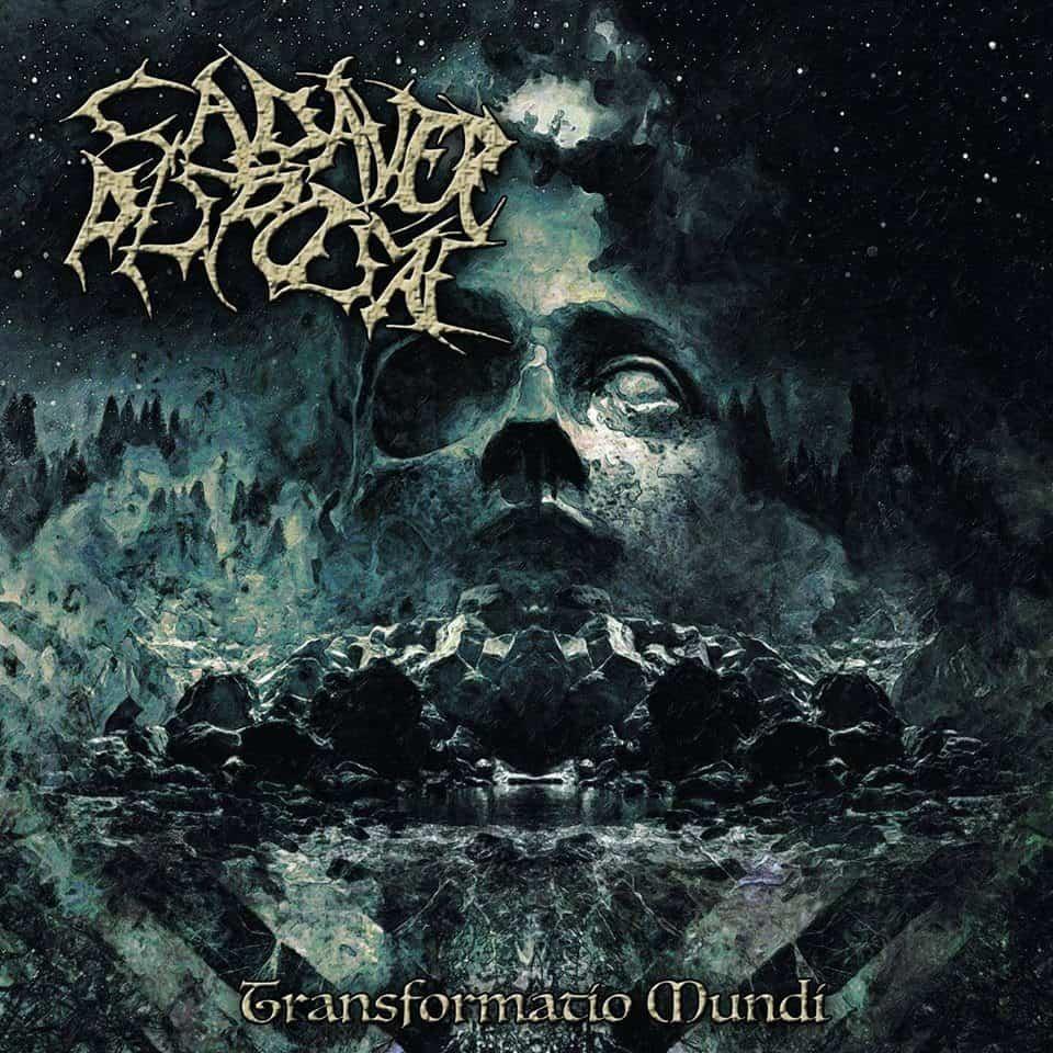 Transformatio Mundi 3