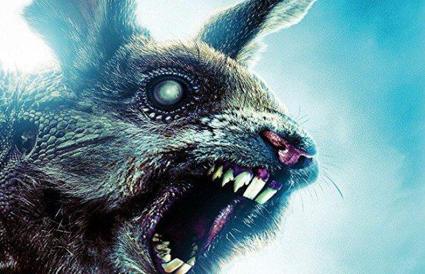 Beaster Bunny Main pic