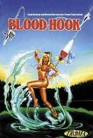 Blood Hook 1
