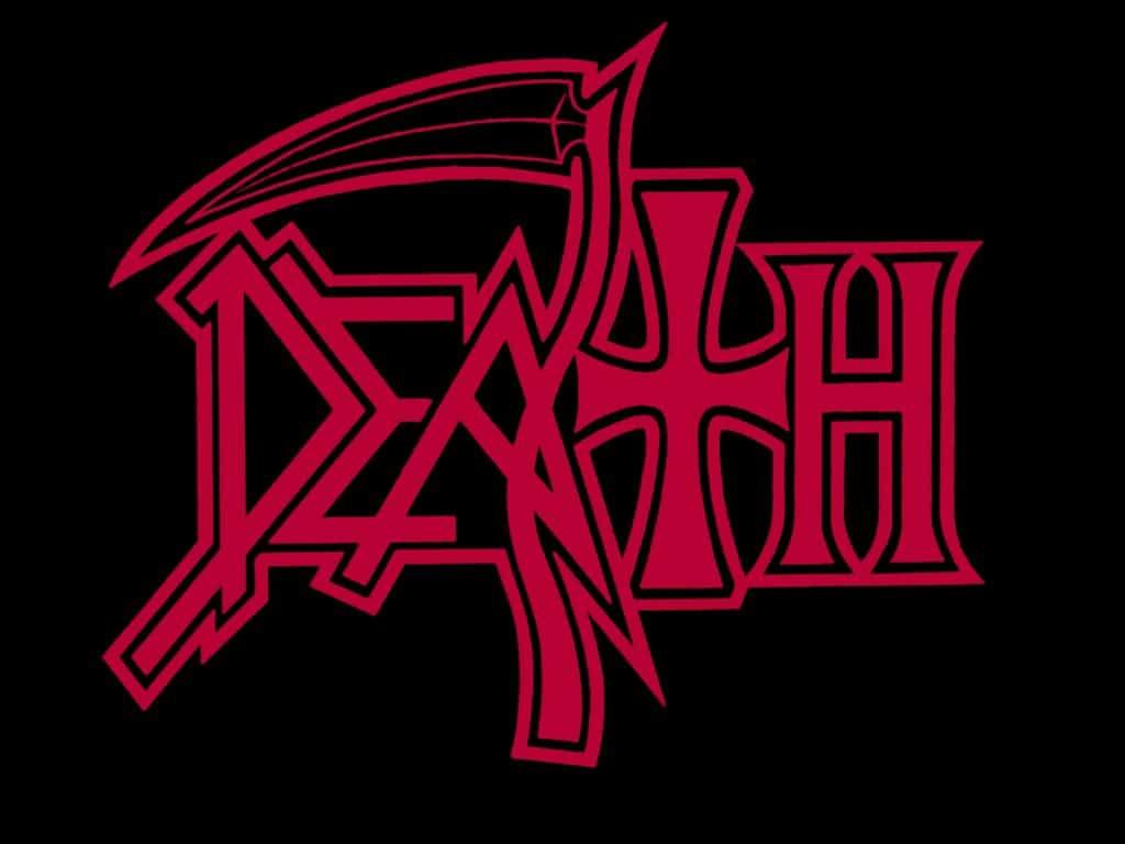 Hellfire 2