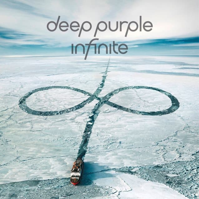 Deep Purple 2