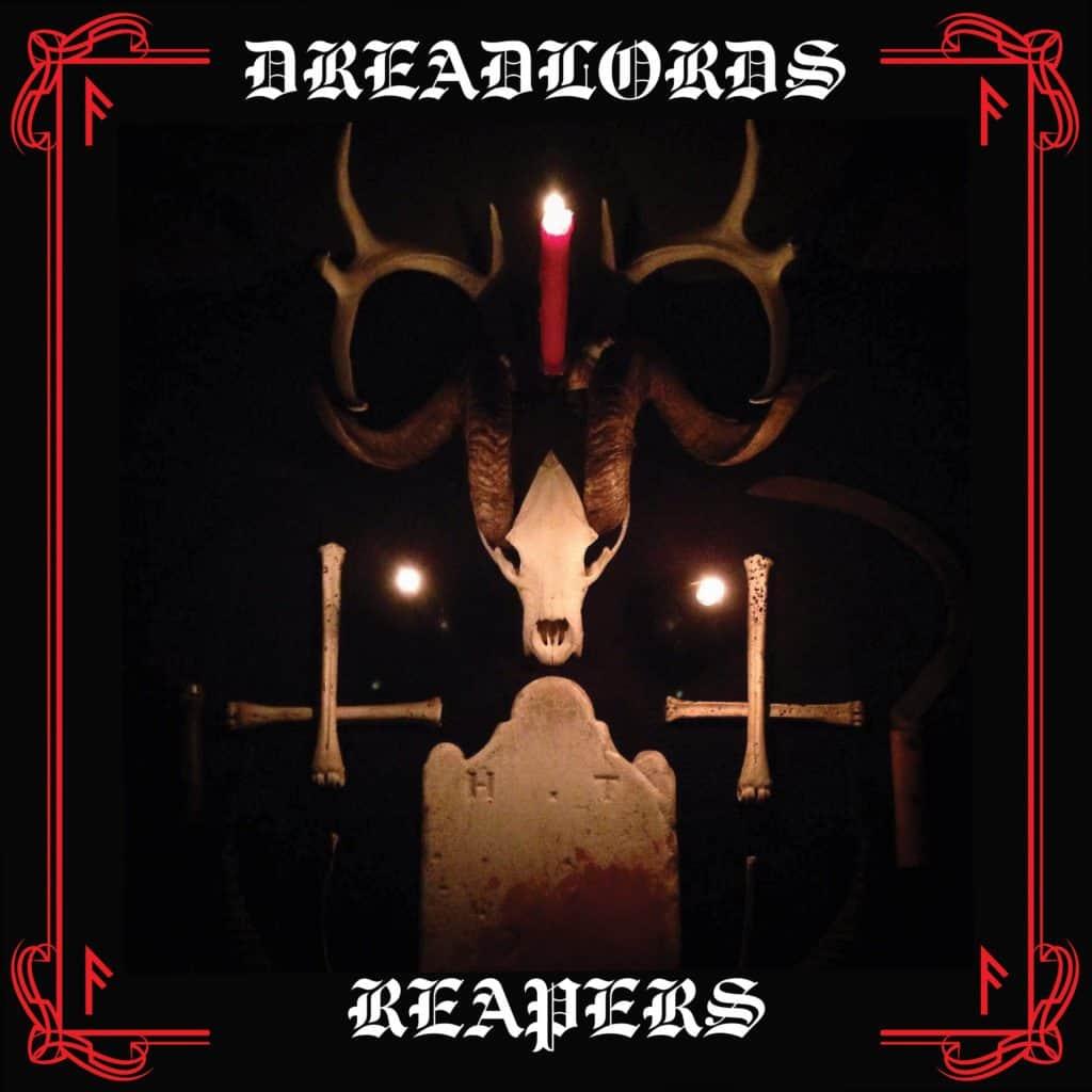 Dreadlords 2