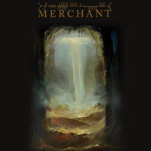 Merchant 2