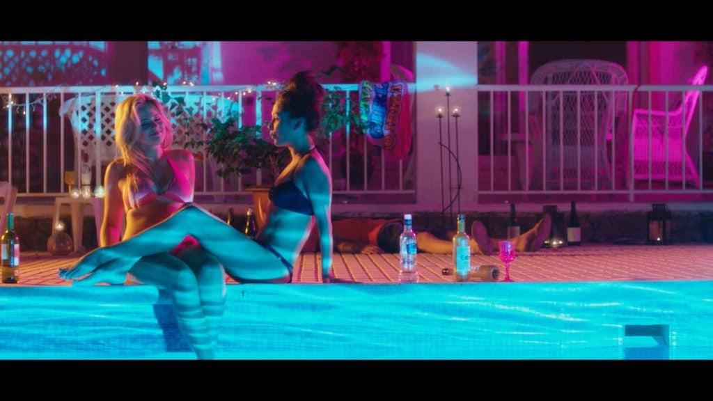Ibiza Undead Pic 3