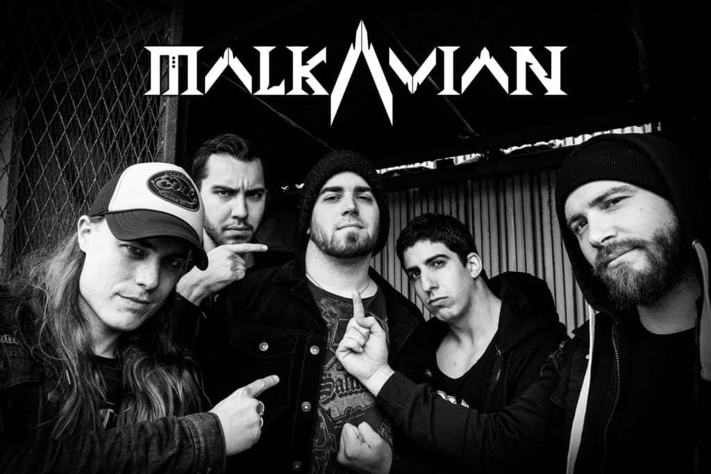 Malkavian 1