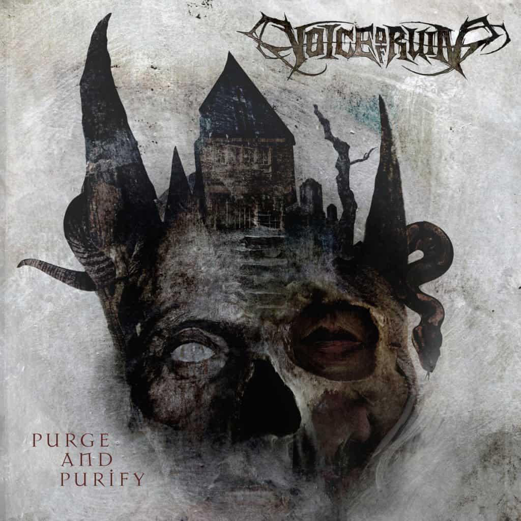 Voice of Ruin 2