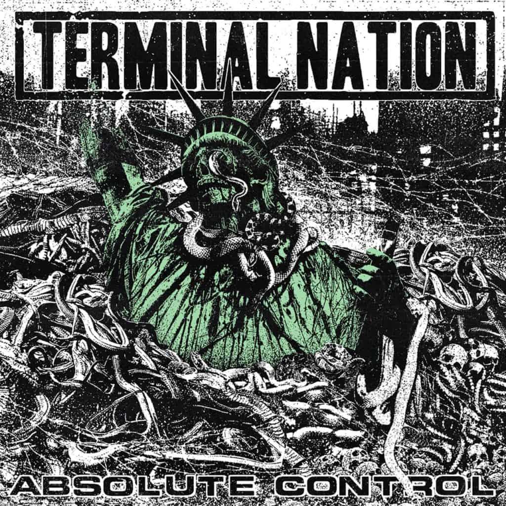 Terminal Nation 2