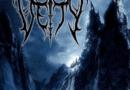 Deity 1