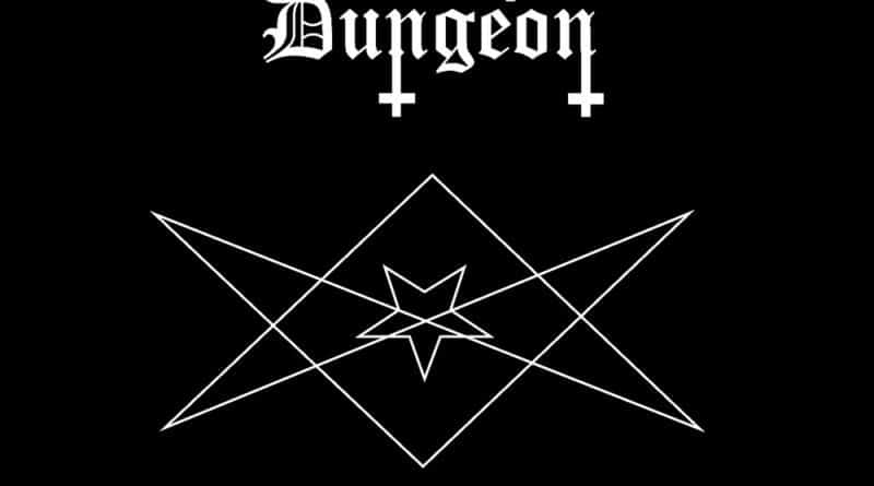Lucifer's Dungeon 2