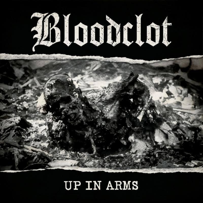 L UNLEASHED - Page 3 Bloodclot