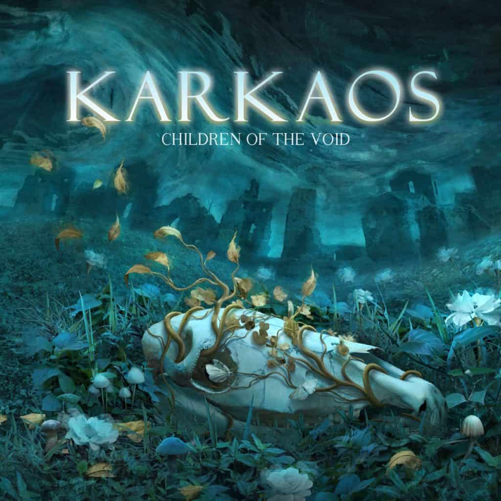 Karkaos 2