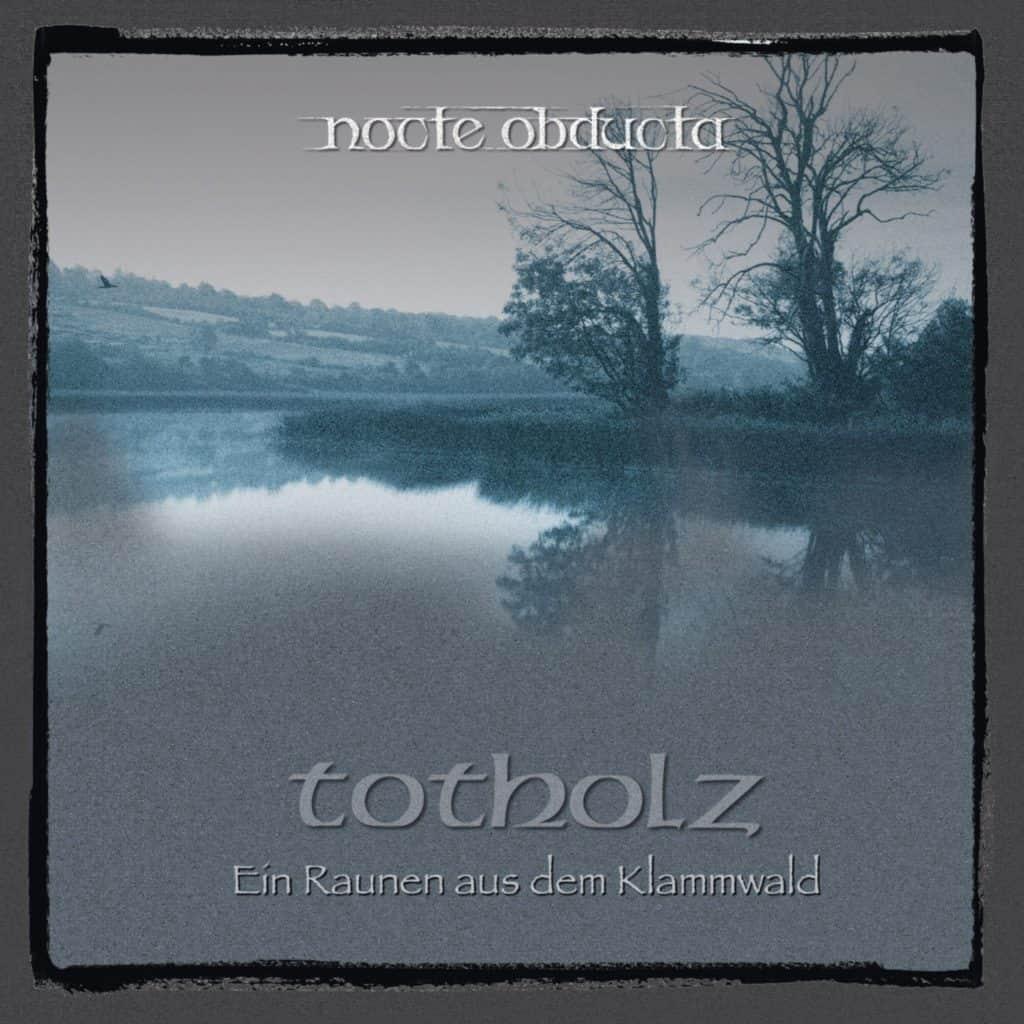 Nocte Obducta 2