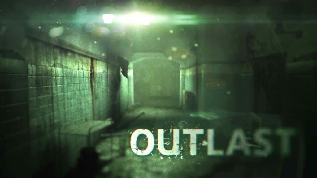 Outlast II 2