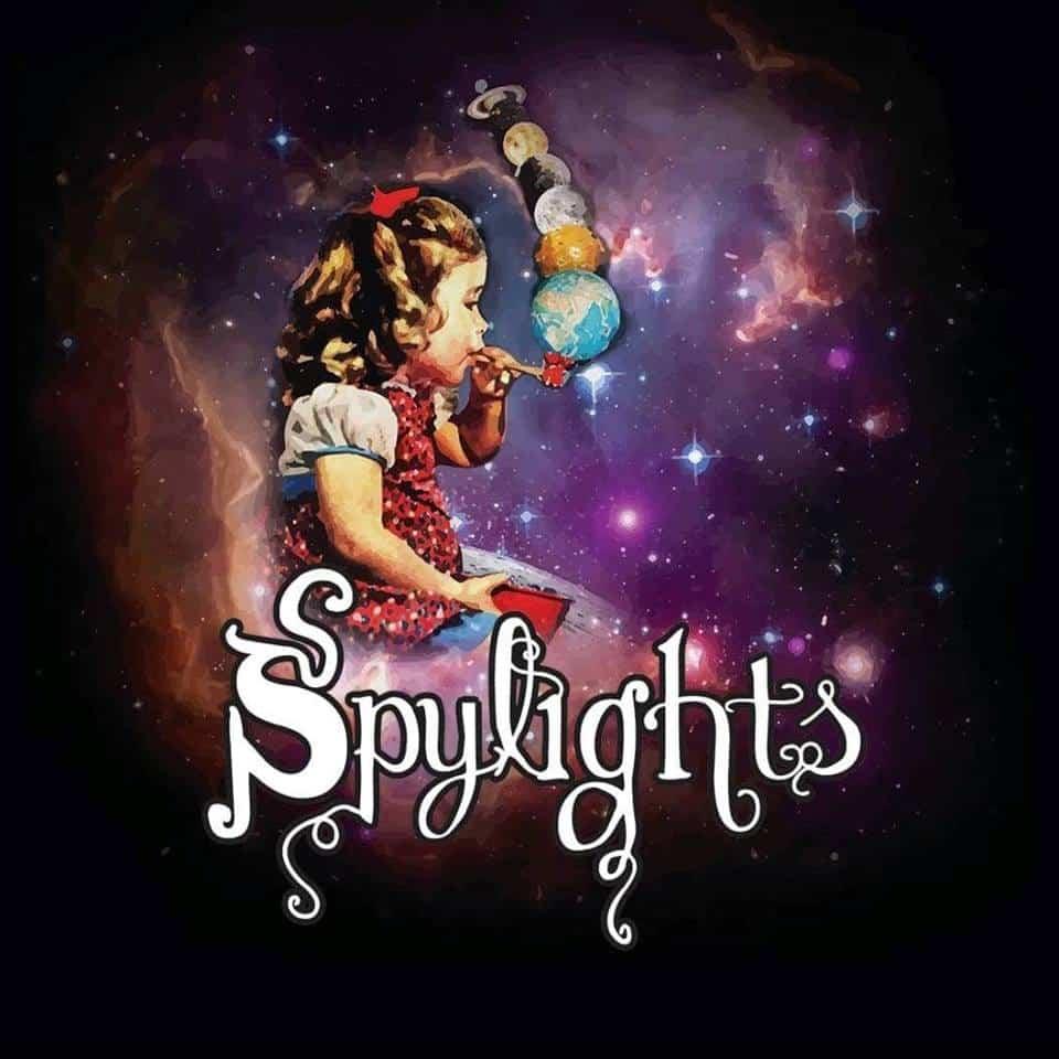 Spylights 3
