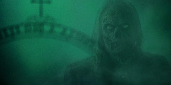 The Fog Remake 4