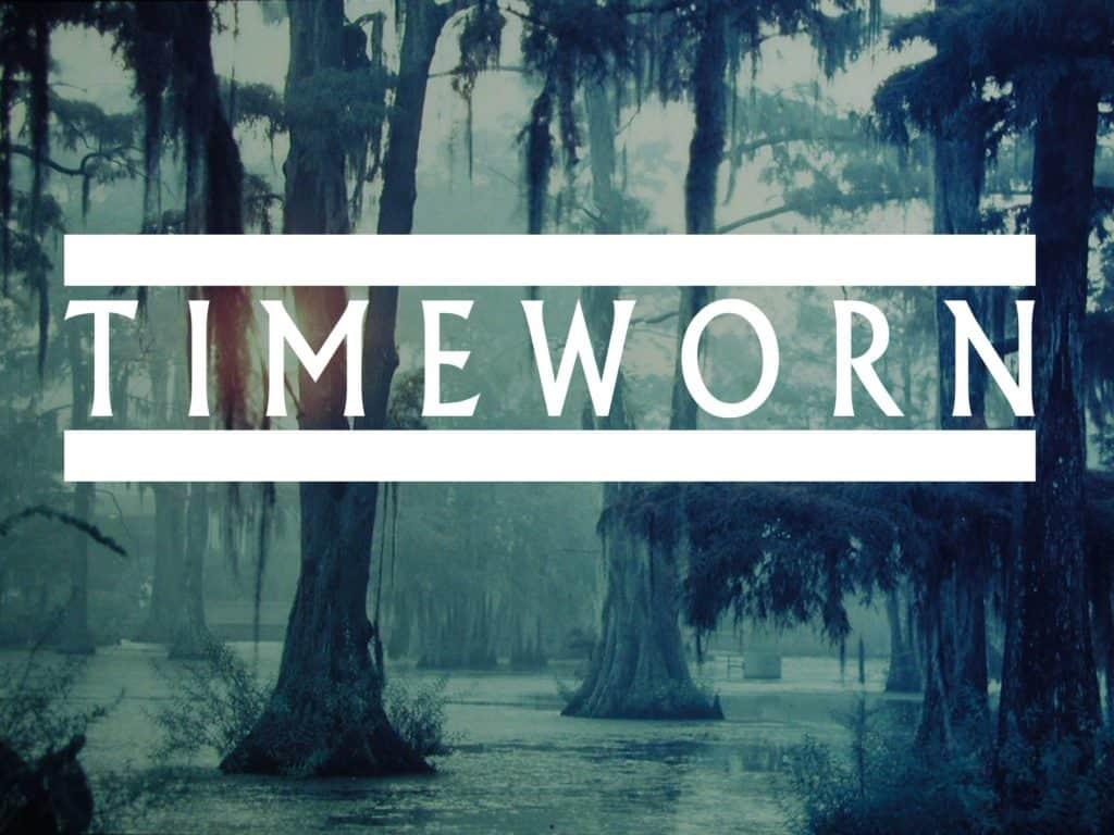 Timeworm 1