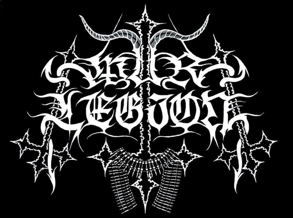 War Legion 2