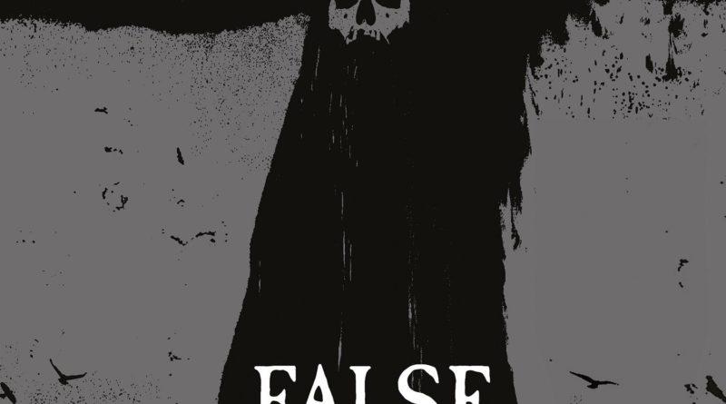 False Gods 2