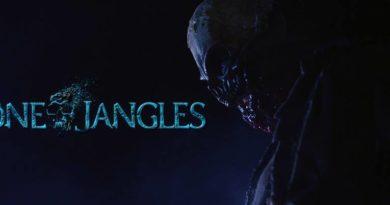 Bonejangles 1