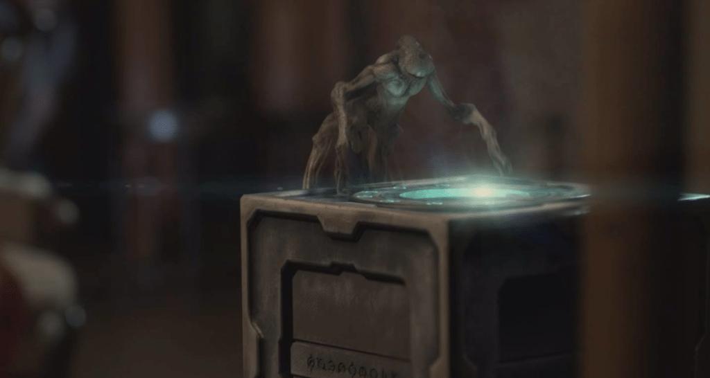 Gremlin 3