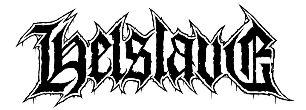 Helslave 1