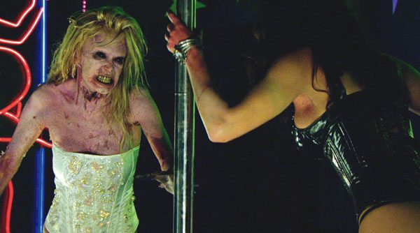 Zombie Strippers 7