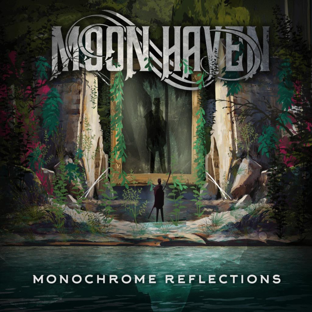 Moon Haven 2
