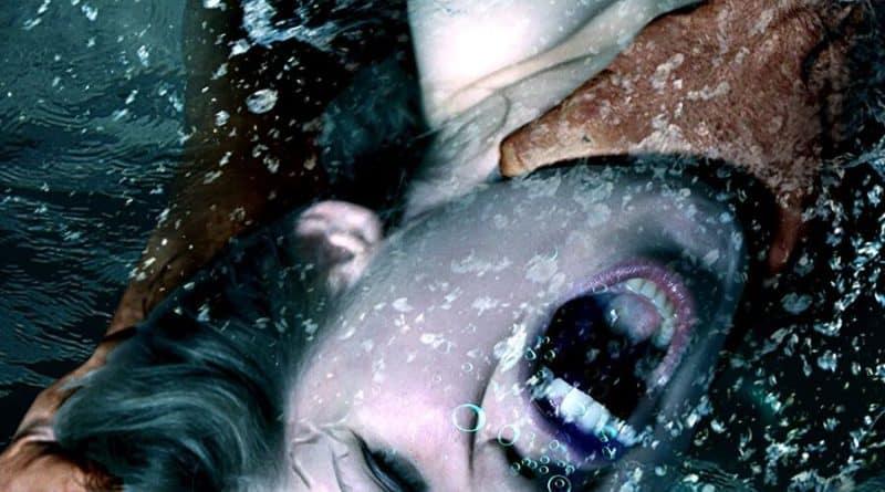 Death Pool