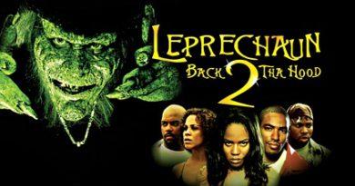 Back 2 Tha Hood 8