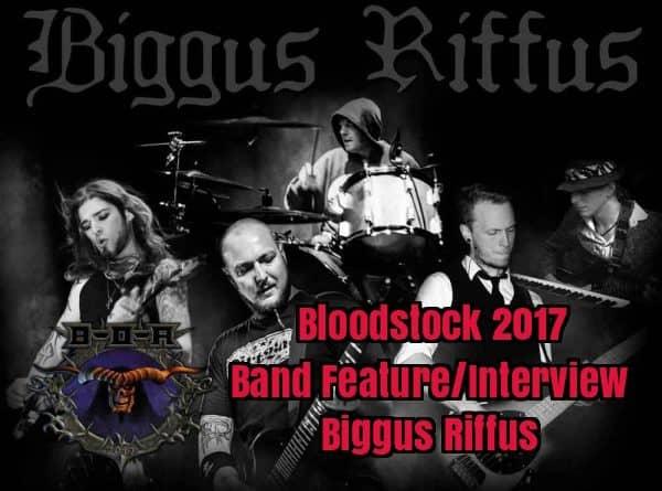 Biggus Riffus 4