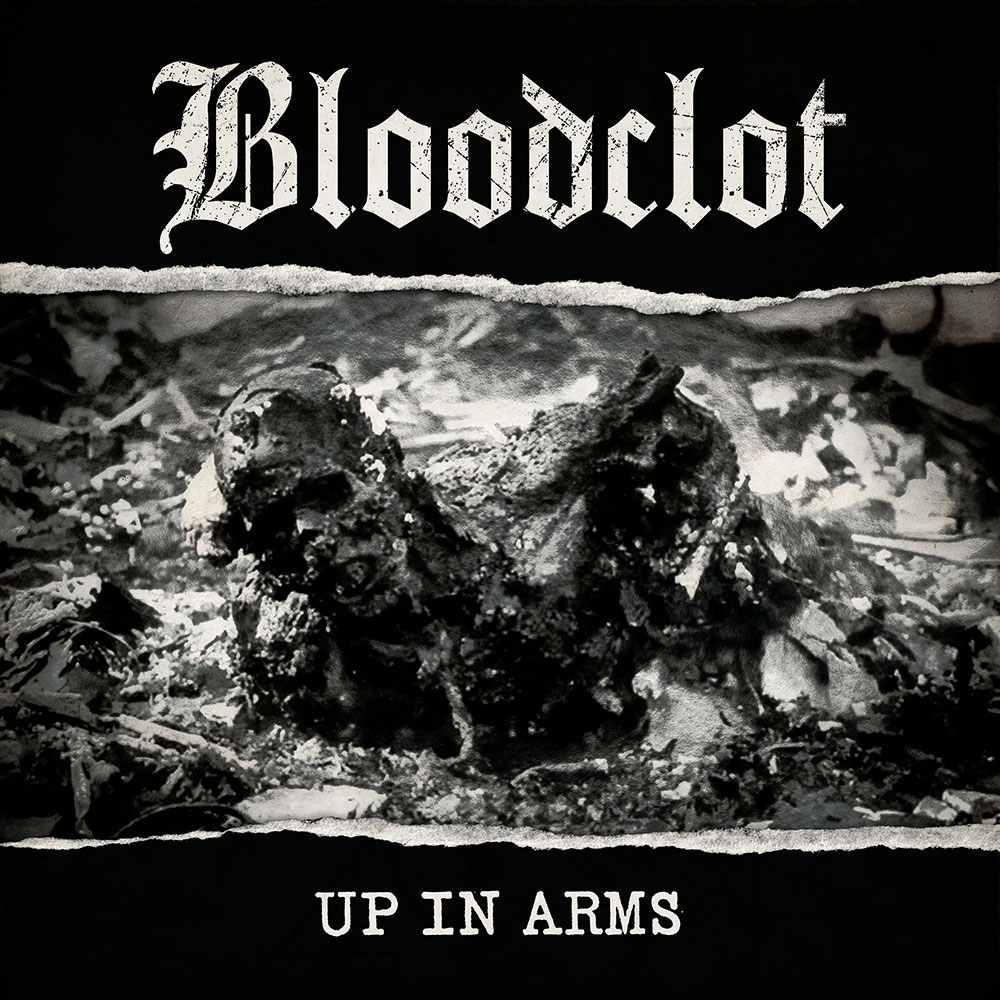Bloodclot 2