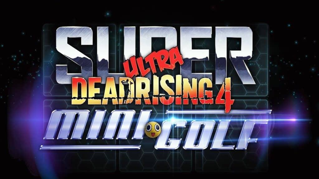 Dead Rising 4 12
