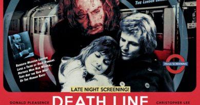Death Line 7