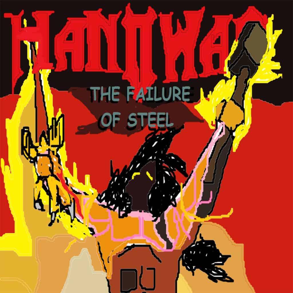 Hanowar 3