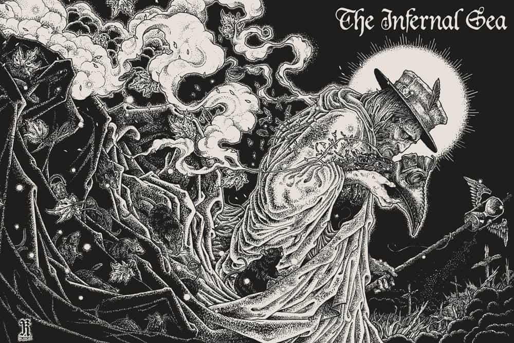 Infernal Sea 2