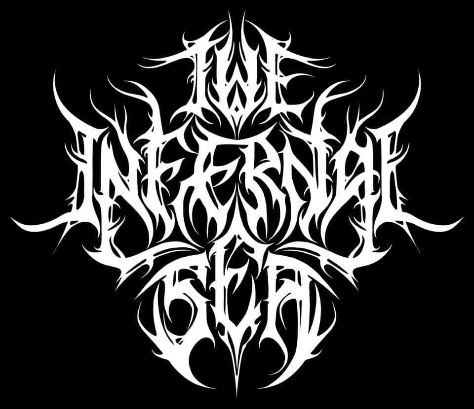 Infernal Sea 6