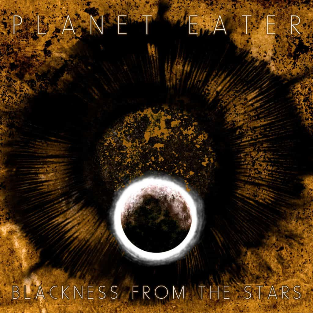 Planet Eater 2