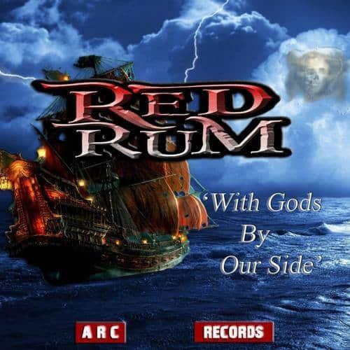 Red Rum 6
