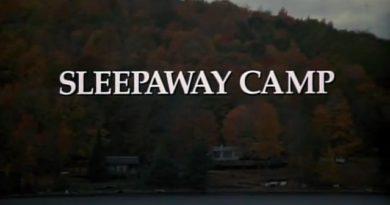 Sleepaway Camp 1