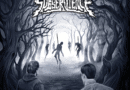 Subservience 2