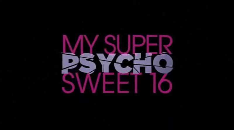 Super Psycho 1