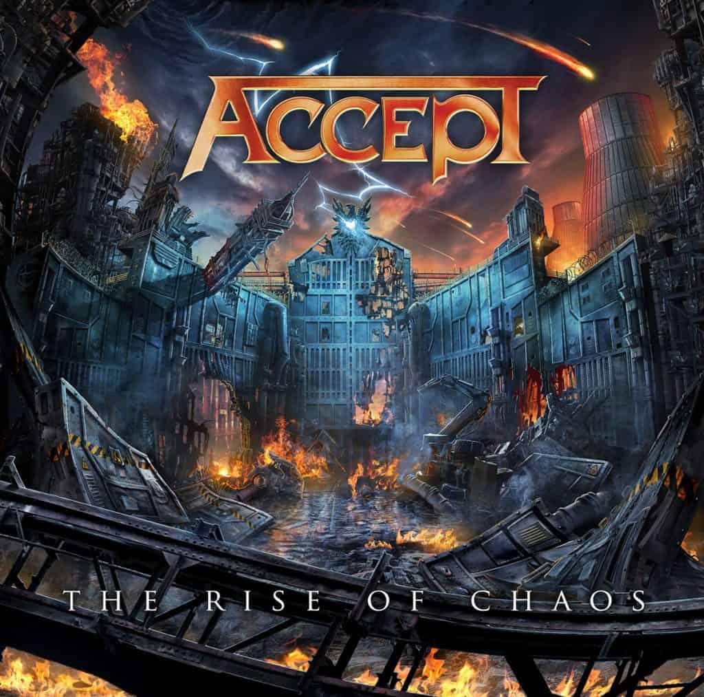 Accept 3
