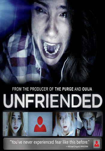 Best Found Footage 7