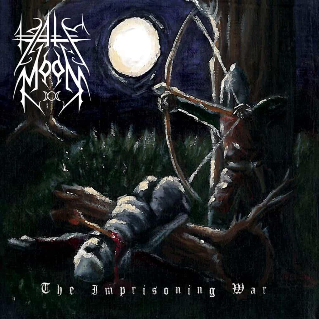 Hate Moon 1