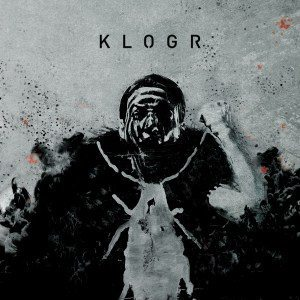 Klogr Interview 2