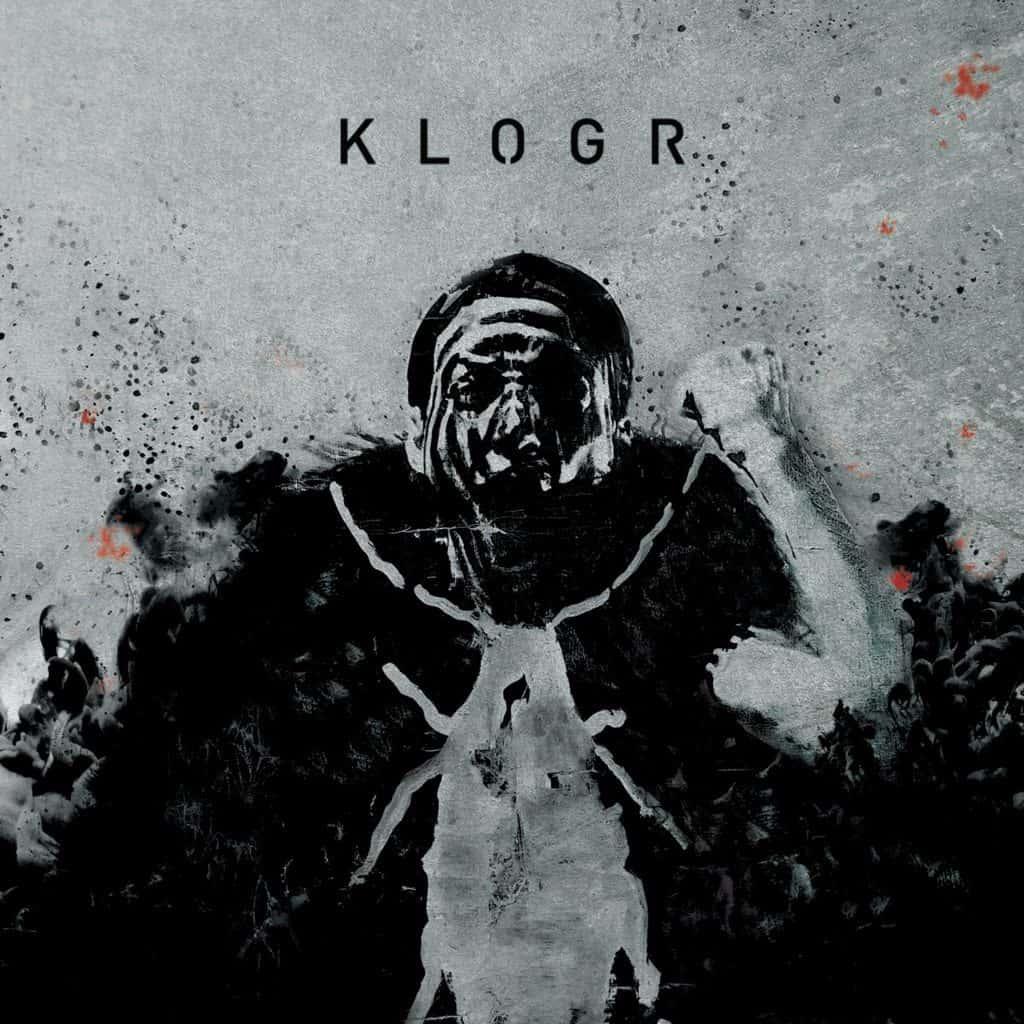 Klogr 1