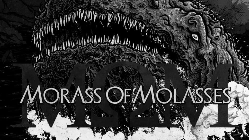 Morass 2