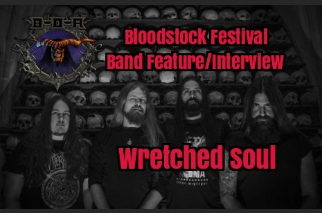 Wretched Soul 7